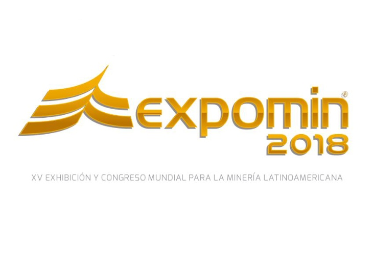 Success For SEE Telecom At Expomin 2018 In Santiago
