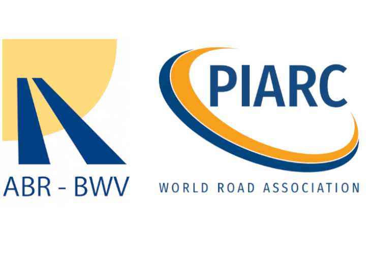 SEE Telecom joins the ABR-BWV and PIARC