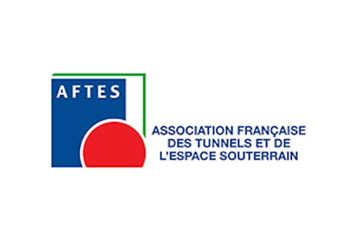 SEE Telecom Joins AFTES And ITA-AITES